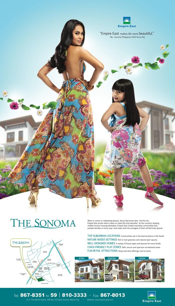 SONOMA+AD+(PHILSTAR)+revised-final