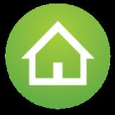 Dot Property Logo