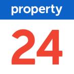 Property 24 Logo