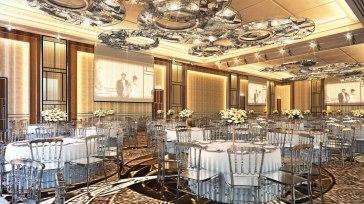 mnlsi-ballroom-1426-hor-wide