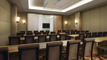 mnlsi-meeting-room-1423-hor-wide
