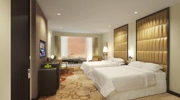 mnlsi-queen-room-6122-hor-wide