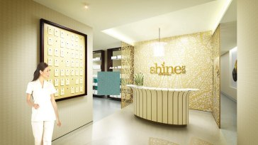 mnlsi-shine-spa-1429-hor-wide