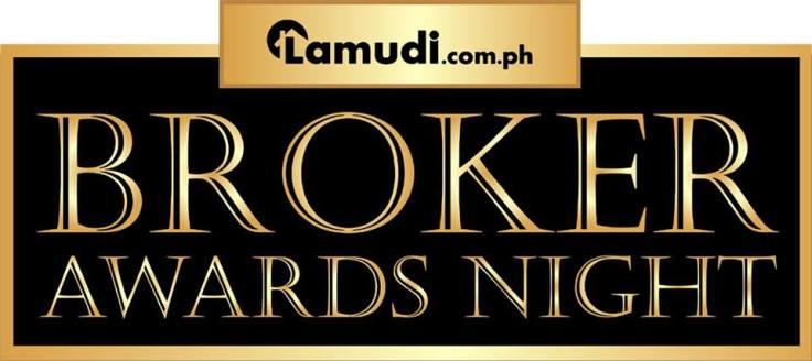 Lamudi Brokers Awards