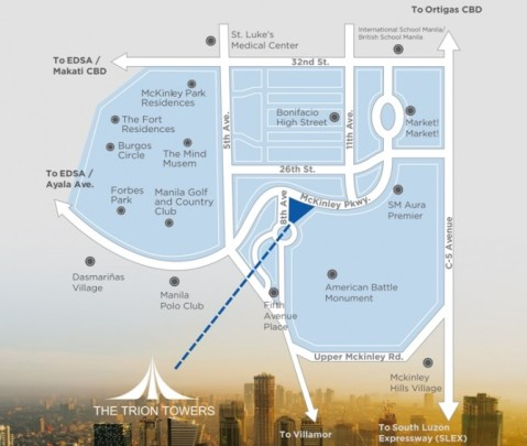 Trion Towers_Location Map.jpg