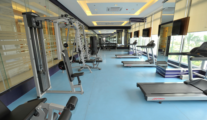 TTT-Amenities-Cardio-and-Workout-Rooms