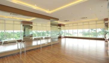 TTT-Amenities-Exercise-and-Dance-Room