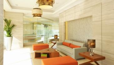 TTT-Amenities-Lounge