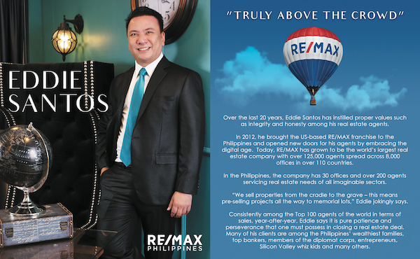 Blog_ReMax-Regent-Properties_HP