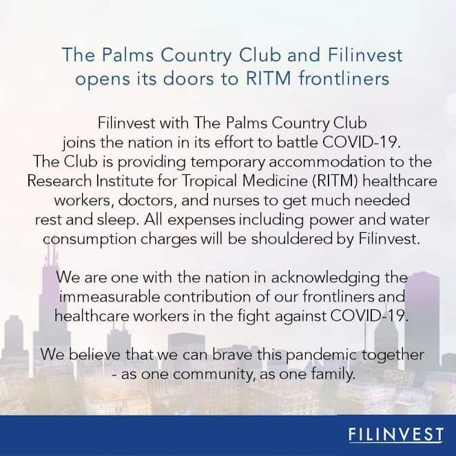 Blog_REB PH_Palms Country Club on Covid2