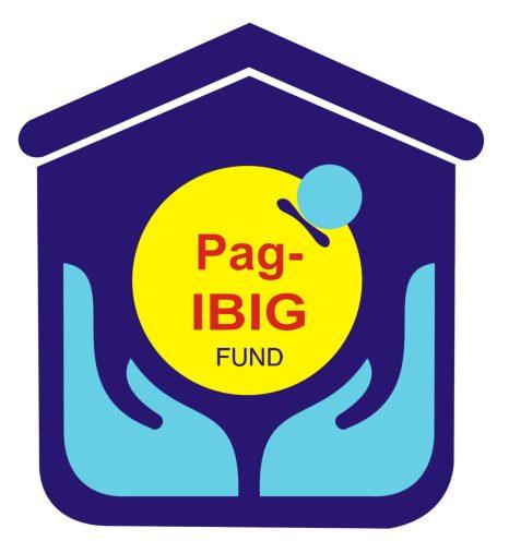 Blog_Pag-IBIG-logo-1392x1516