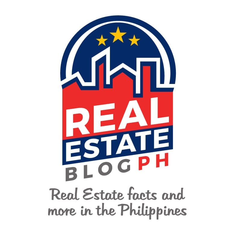 Real Estate Blog PHILIPPINES